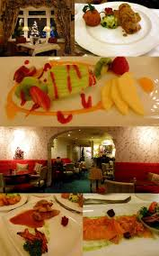 RESTAURANTS AND FOOD Restaurants And Food Food Walk In Cork Notes For The Recent Yings Palace The New Republic Bancollig Plush Midleton Park Hotel Review Rebel Brook Inn Restaurant Reviews Phone Number Photos Annmarie Fewer Annmariefewer Twitter Barn Youghal Address Phone Opening Hours Reviews