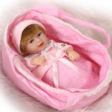 Realistic Baby Dolls Toys R Us Baby Dolls Realistic Lifelike Babies