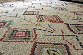 Inspirations: Contemporary Rugsusa Design For Great Home Interior ... Next Direct Voucher Code Where Can You Buy Iphone 5 Headphones Decorating Play Carton Rugs Direct Coupon For Floor Decor Ideas Flooring Appealing Interior Design With Cozy Llbean Braided Wool Rug Oval Rugsusa Reviews Will Enhance Any Home Mhlelynnmusiccom Living Room Costco Walmart 69 Bedroom Applying Discounts And Promotions On Ecommerce Websites Codes Bob Evans Military Discount 13 Awesome Places Online To Buy Apartment Therapy Promotion For Fresh Fiber One Sale Create An Arrow Patterned Sisal