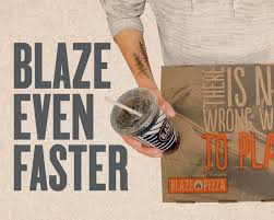 Blaze Pizza: Online Ordering Super Bowl Savings Deals On Pizza Wings Subs And More National Pizza Day 10 Deals For Phoenix Find 9 Blaze Coupon Codes September 2019 Promo Pi Where To Get Free Pie Today Kfc Newest Promotions Discount Coupons Sgdtips Check Out All The Happening Tomorrow Nationalpizzaday Saturday 100 Off Blaze Tv 8 Verified Offers Heres To Cheap Or Food Fastfired Disney Springs Pizzas Pies All The Best This