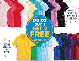 FREE Shipping Today Only At Carters & OshKosh! Polo's Buy 1 ... Pinned November 6th 50 Off Everything 25 40 At Carters Coupons Shopping Deals Promo Codes January 20 Miele Discount Coupons Big Dee Tack Coupon Code Discount Craftsman Lighting For Incporate Com Moen Codes Free Shipping Child Of Mine Carters How To Find Use When Online Cdf Home Facebook Google Shutterfly Baby Promos By Couponat Android Smart Promo Philippines Superbiiz Reddit 2018 Lucas Oil