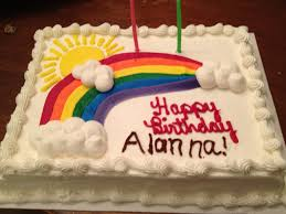 Costco Birthday Cakes Uk — MARIFARTHING Blog Find Costco