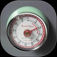 minuteur cuisine aimanté minuteur cuisine aimanté 100 images minuteur aimanté avec écran
