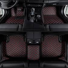 buy floor mats bmw and get free shipping on aliexpress com
