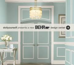 Home Remedies For Unclogging Bathtub Drains by 25 Unique Unclog Bathtub Drain Ideas On Pinterest Diy Drain