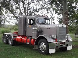 100 Old Peterbilt Trucks For Sale Peterbilt Trucks 1966 PETERBILT 1966 For Sale 80000 Cars And