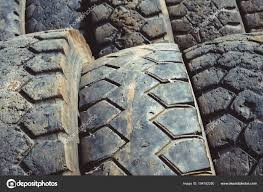 Old Tires On The Dump Truck — Stock Photo © Venerala #194182280 Otr Tires On Twitter Cat 745c Otrtirescom Haultruck Diesel How Much Dump Trucks Cost Tiger General Old And Damaged Heavy Truck Stock Photo Image Of Tyre Dirty Volvo Fmx 2014 V10 V261017 For Spin Mudrunner Truck 6x6 Magna Tyres 2400r35 Ma04 Fitted Komatsu Dumper In Coal Mine 5 Tips Shoppers Onsite Installer 2006 Mack Granite For Sale 2551 2011 Caterpillar 725 Articulated For Sale 4062 Hours Fs818 Tire Severe Service Firestone Commercial China 23525 And Earth Moving Industrial