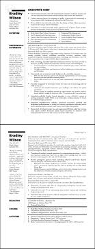 Resume Sample For Chef Culinary Pastry Objective