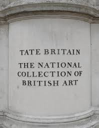 studio tate britain