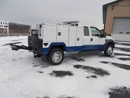 100 Best Trucks For Snow Inventoryforsale Used Of PA Inc