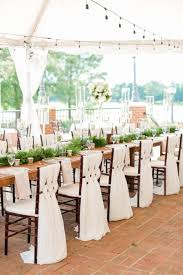 Chair Covers & Sashes - Classy Event Rentals - Hampton Roads ... Cheap White Linen Chair Covers Find Folding Bulk Efavormart Chair Cover Orange Stretch Scuba Banquet Premium Madrid Spandex Banquet For Wedding Restaurant Events Chaircoverfactory Iloandsoldiersclub Sashes Classy Event Rentals Hampton Roads Whosale C001c Popular Black And Image Is Loading 1pcsatinrosette Amazoncom And Striped Ivory Covers Esraldaxtreme