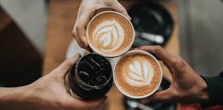 Dunkin Donuts Pumpkin Spice Latte Caffeine by Search Coffee
