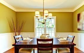 Traditional Dining Room Colors Great Color Ideas With Schemes