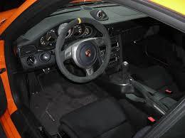 File Porsche 911 GT3 RS 997 Interior Wikimedia mons