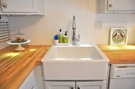 Ikea Canada Bathroom Medicine Cabinets by Ikea Apron Sink Canada Best Sink Decoration