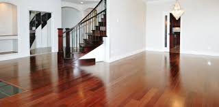 Terrazzo Floor Restoration St Petersburg Fl by Florida Hardwood Flooring Price Quotes Tampa Orlando Saint