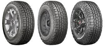 New Cooper Tires For All-terrain, SUVs And LD Pick-ups | Fleet News ... Best All Terrain Tire Buy In 2017 Httpyoutubeg0pu5rnjxjk News Tires Youtube Cst Cu47 Dingo Frontrear Atv Utv Allterrain Lasting With For Cars Trucks And Suvs Falken Gt Radial Tirecraft Name Your For The Gx Page 3 Clublexus 14 Off Road Car Or Truck 2018 Bfgoodrich Ta Ko2 Lt27560r20 New Truck Tires Bf Goodrich Mud Slingers 8 Hicsumption