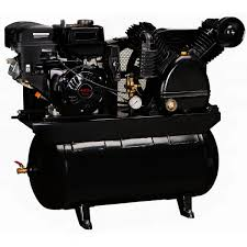 Air Compressor In Truck Bed, – Best Truck Resource Emax Premium Series 30 Gal 13 Hp V4 Truck Mount Stationary Gas Air Compressor For Trucks With Cummins Nhc 250 Diesel Engine Used Puma At Texas Center Serving In Bed Best Resource Mini Parts Market March 2011 Photo Image Gallery Wabco Semi Big Machine Lp 12 Honda Gx390 Gallon On Board Compressor Mounted To Truck Frame 94 Gmc Pinterest Using An In A Vehicle Gast Double Head Air 120 240 Volt 1770 Sold For Sale Dealer 954
