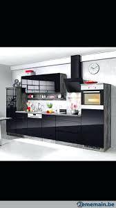 article cuisine pas cher cuisine de qualite pas chere related article types and socialfuzz me