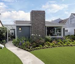 100 Corona Del Mar Apartments Renovated Cottage Haute Residence