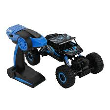 Racing RC Remote Control 4WD Cars Electric Rock Crawler Truck Off ... 124 Micro Twarrior 24g 100 Rtr Electric Cars Carson Rc Ecx Torment 118 Short Course Truck Rtr Redorange Mini Losi 4x4 Trail Trekker Crawler Silver Team 136 Scale Desert In Hd Tearing It Up Mini Rc Truck Rcdadcom Rally Racing 132nd 4wd Rock Green Powered Trucks Amain Hobbies Rc 1 36 Famous 2018 Model Vehicles Kits Barrage Orange By Ecx Ecx00017t1 Gizmovine Car Drift Remote Control Radio 4wd Off