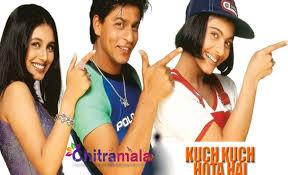 kuch kuch hota hai mp3 songs free for mobile
