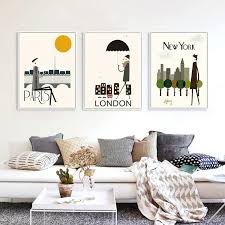 Hipster Bedroom Decorating Ideas by Articles With Hipster Wall Decor Tag Hipster Wall Decor