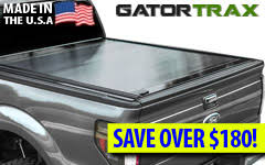 grx g10752 gatortrax tonneau cover