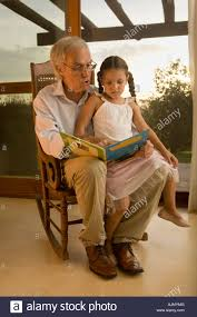 Grandfather Granddaughter Rocking Chair Stock Photos & Grandfather ... Antique High Chair Converts To A Rocking Was Originally Used Rocking Chair Benefits In The Age Of Work Coalesse Grandfather Sitting In Royalty Free Vector Vectors Pack Download Art Stock The Exercise Book Dr Henry F Ogle 915428876 Era By Normann Cophagen Stylepark To My New Friend Faster Farman My Grandparents Image Result For Cartoon Grandma Reading Luxury Ready Rocker Honey Rockermama Grandparenting With Grace Larry Mccall