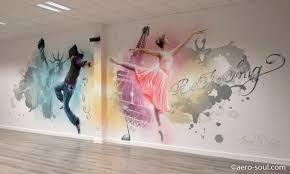 chambre de danseuse décoration deco chambre danseuse classique strasbourg 8982