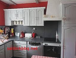 refaire la cuisine primaire 46 photos refaire sa cuisine sans changer les meubles