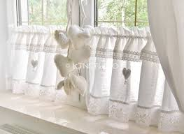 zazdrostka shabby chic interiors shabby chic bathroom