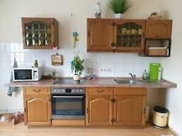küchenzeile möbel gebraucht kaufen in remscheid ebay
