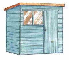 galid how to build trusses for a 12x16 shed