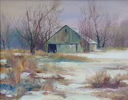 Charles D. Rogers Hand Signed Original Oil Painting Art On Canvas ... Ibc Heritage Barns Of Indiana Pating Project Barn By The Road Paint With Kevin Hill Landscape In Oils Youtube Collection 8 Red Barn Pating Print For Sale Rebecca Johnson Painter Sculptor Barns Pangctructions Original Art Patings Dlypainterscom Carol Schiff Daily Pating Studio Landscape Small Grand Teton Original Oil Wyoming Tetons Kristen Jsen Abstract Figurative Mixed Media Saatchi Art Evernus Williams Big Oil Alabama Artist Gina Brown