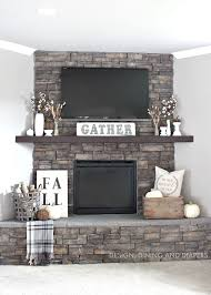 13759 Best Rustic Home Decor Images On Pinterest