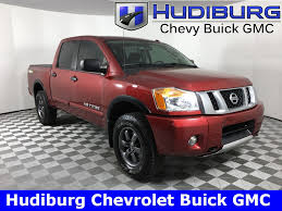 Pre-Owned 2014 Nissan Titan PRO 4D Crew Cab Oklahoma City #C13702A ... Truxedo Truck Bed Covers Accsories Preowned 2014 Nissan Titan Pro 4d Crew Cab Oklahoma City C13702a 1984 Gmc 3500 1 Ton Dually For Sale Classiccarscom Cc1061988 The Latest Street Outlaws Okc News Toyota Tacoma Mtains Midsize Truck Sales Lead Fast From 1950 Ford F1 To 2018 F150 How Much Has The Pickup Changed In Parts Cleveland Oh 4 Wheel Youtube Wrapimages Box Wraps Remanufacturing Repairs Inland Service Daddy Dave Sonoma Vs Mustang No Prep Rides Discovery