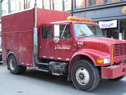 File:Port Authority Red Truck In Pittsburgh.JPG - Wikimedia Commons New Freightliner Trucks For Sale In East Liverpool Oh Wheeling Wv A Truck Project May Have Saved Pittsburghs Selfdriving Car Future Stake Body Commercial Allegheny Ford Truck Sales White Papers Near Pittsburgh Pa Hill Intertional Fileport Authority Red Pittsburghjpg Wikimedia Commons Van Box In Used For Greater Area Godwin Steel Dump Bodies Business Class M2 106 North Hills Toyota Scion Dealership Gmc Specials Kenny Ross Automotive Compact Cars Of Read Consumer Reviews
