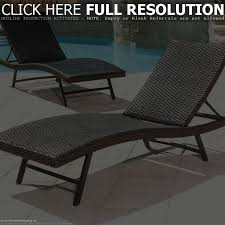 Sams Club Patio Furniture Replacement Cushions by Sams Club Patio Set Sale Home Outdoor Decoration