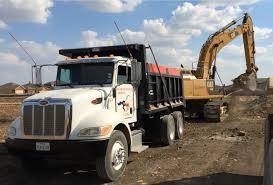 100 Star Trucking Texas Lone LLC Fort Worth Texas ProView