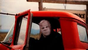 Who Played Michael Myers In Halloween by 30 Behind The Scenes Photos From The Halloween Franchise Deadly