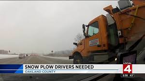 36 Part-time Snowplow Drivers Needed In Oakland County This... Class 1 Highway Drivers Need In Surrey Bc Xtl Transport Inc Whats Causing Truck Driver Shortages Gtg Technology Group 9 Stretches For Bet Theyd Work Other Drivers On Owner Wants Dea To Pay Up After Botched Sting Houston Chronicle Doft Uber Trucking Apps How Write A Perfect Resume With Examples A Work For Warriors Need The Growing Industry Opportunities Chrisleetv Commercial Truckdrivers Are In Short Supply But Milwaukee Is Retention Archives Workhound 5 Skills That Will Make You An Outstanding Pneumatics Facilitates Of Aventics Sverige