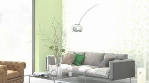 schlafzimmer ideen mit raumteiler caseconrad