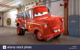 Cars Disney Mater Stock Photos & Cars Disney Mater Stock Images - Alamy Truck Coloring Pages For Kids And Adults Disney Pixar Cars Fire Rescue Squad Mack Hauler With Tomy Lightning Mouseplanet Land Guide For Families From Pickles Ice Cream Tow Mater I Galena P Route 66 Kansas Selvom Strkningen Classic Authority Maters Dguises And With All The Disneypixar Oversized Waiter Vehicle Water Spray Bath Toy 17 Styles 2 Mcqueen Chick Hicks 155 Lego Duplo Red Puts Out Drawing At Getdrawingscom Free Personal Use Hauloween