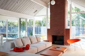 100 Eichler Remodel Klopf Architecture S A Private Home In Mountain View California