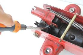 how to maintain a pro lift f series hydraulic floor jack vripmaster