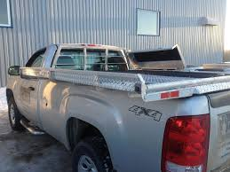 Custom Aluminum Truck Bed Cover Used As Snowmobile Deck | Flickr Covers Truck Bed Fiberglass 135 Used Gmc Sonoma Accsories For Sale Dodge Ram Shelby And Sons Auto Salvage Parts Wheels Used Ford Dually Pickup Truck Bed From Lariat Le Fits 1999 2007 4 2002 2500hd Pickup Sale By Arthur Trovei Monroe Gii Steel Flatbed Dickinson Equipment 2005 F150 Regular Cab Long 4x4 46 V8 Great Work Wood Options Chevy C10 And Trucks Hot Rod Network How To Buy A Beds Bonander Trailer Sales New Dealer