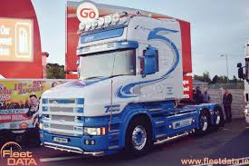 100 Cooley Commercial Trucks Gohgv Hashtag On Twitter
