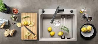 spülen highlight blanco das kücheneck magdeburg