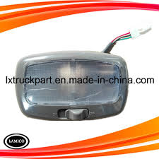 China Amico Truck Parts Interior Lamp - China Interior Lamp, LED ... 1969 Ford F100 Interior Parts Wwwmicrofanceindiaorg Black Inner Gear Box Panel Transfer Case Trim For Jeep Wrangler 2011 Vintage Car Truck Lighting Lamps Lights On Detail Feedback Questions About Silicone Slip Sun Cover Pad Freightliner Century Columbia Misc 35179 Vehemo Felt Fabric Dashboard 1950 Chevy Billsblessingbagsorg Ne Electrical Mat Auto Chrysler Chrome Window Trim Molding 2pc W5yr Wrntyfree Interior Pc Mack Stock 83996 Mic Tpi